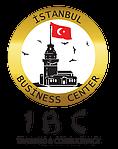 Istanbulbc Training